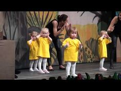 Welttanztag 2012 - Dschungelbuch - Schlangentanz - YouTube Teachers Room, Dance Workshop, Animal Projects, Education Quotes, Belly Dance, Cool Kids, Preschool, Sports, Youtube