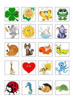These are the Shichida Flashcards Benefits on your Gifted Child Montessori Activities, Alphabet Activities, Activities For Kids, Teaching Kids, Kids Learning, Diy For Kids, Crafts For Kids, Drawing Lessons For Kids, Diy Quiet Books