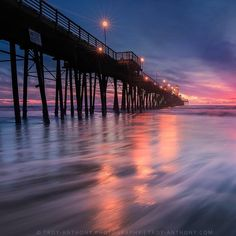 "14.4 mil Me gusta, 99 comentarios - IG Color🎨 (@ig_color) en Instagram: ""Color by @troyanthonyphoto  Chosen by @eric_scire Location Oceanside, CA #IG_Color 🎨…"""