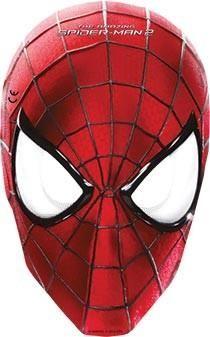 64 En Iyi Spiderman Görüntüsü Spider Man Party Birthdays Ve