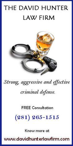 Expert in Criminal Defense