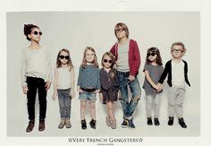 hipster glasses for kids -- nice!