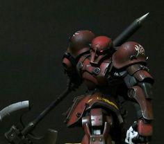 http://www.gundamkitscollection.com/2014/11/custom-build-1100-ms-05b-zaku-i-flame.html