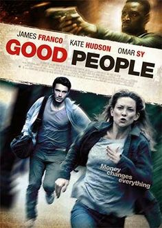 Good People Film Downloaden Gratis Volledige Nederlandse Versie Good People Film Downloaden Gratis Volledige Nederlandse Versie Directe DownloadLink en Torrent Download Films met Nederlandse Ondertiteling – Full Dutch version – 100% Safe Download Full Movie Free Download HD & BluRay Gratis