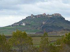 Moya. Cuenca .Castilla la Mancha . España