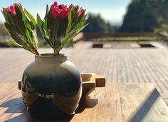An entertaining affair, Hilton home gets a facelift - Kirsty Badenhorst Interiors