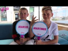SAMMEN OM DRØMMEN - Trailer (2017) Marcus & Martinus - YouTube Projects To Try, English, Good Things, Youtube, Om, English Language, Youtubers, Youtube Movies