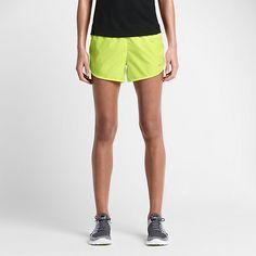 8a3dc36a4f003 30 meilleures images du tableau SPORT   Nike store, Workout outfits ...