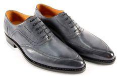 $235 Men Dress, Dress Shoes, Oxford Shoes, Men's Fashion, Lace Up, Clothes, Collection, Women, Formal Shoes