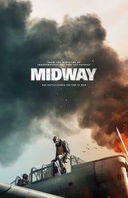 Midway Szereplok Hungary Magyarul Teljes Magyar Film Videa