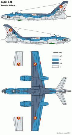 Σχετική εικόνα Military Weapons, Military Art, Military Aircraft, 3d Models, Scale Models, Airplane Humor, Russian Plane, Profile Drawing, Warsaw Pact