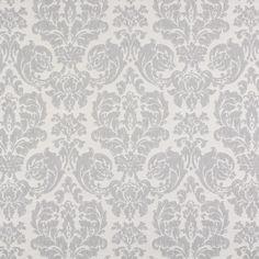 Templeton | Collection | Prestigious Textiles