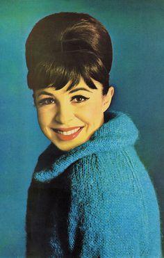 eydie gorme | ... Cantora de jazz, boleros e pop, Eydie Gorme sai de cena (quase) aos 85