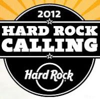 Set List: Bruce Springsteen @ Hard Rock Calling, London (with Paul McCartney, John Fogerty & Tom Morello) Tom Morello, John Fogerty, Music Documentaries, Blues Rock, Bruce Springsteen, My Favorite Music, Paul Mccartney, Hard Rock, London