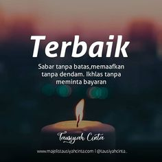 Most Popular Quotes Indonesia Nyindir Temen Munafik Ideas Message Quotes, Reminder Quotes, Self Reminder, Words Quotes, Life Quotes, Wise Inspirational Quotes, Meaningful Quotes, Best Quotes, Islamic Love Quotes