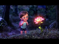 CUPIDO - LOVE IS BLIND 3D ANIMATION SHORT FILM HD (2017) - YouTube