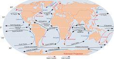 ¿De verdad hay una isla de basura en el océano Pacífico? | Ciencia de Sofá