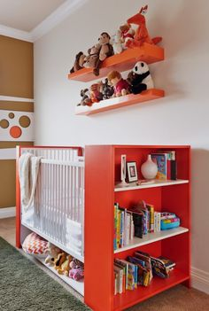 muebles-habitacion-infantil-o-juvenil-3