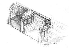 #Amphipolis #Tomb #greece #archaeology