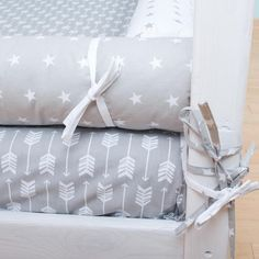 Items similar to Ready Cats Toddler bed bumpers baby cot cushions bed bolster bumpers crib pads house beds montessori bed bumper twin bed tipi bed bumper on Etsy Bumper Pads For Cribs, Bed Bumpers, Cot Bumper, Crib Mattress, Toddler Floor Bed, Bed With Posts, Bed Cushions, Ideas Hogar, Bed Lights