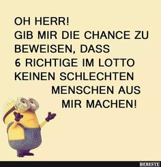 Funny Photos, Funny Images, Image Facebook, Epic Texts, Facebook Humor, Tabu, Minions Quotes, Wise Quotes, Funny Jokes