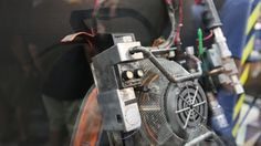 ghostbusters-proton-pack-picture-comic-con