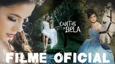 Music, Movie Posters, 15 Years, Short Stories, Belle, Toddler Girls, Movies, Musica, Musik