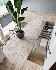 30 Best Home Decor Instagram Tags Images Home Decor Best Interior Design Cool Furniture