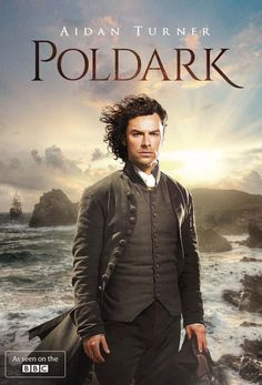 Season 1 - 8.5/10  After the American Revolutionary War, Ross Poldark returns to England and attempts to rebuild his life. Based on the novels by Winston Graham.