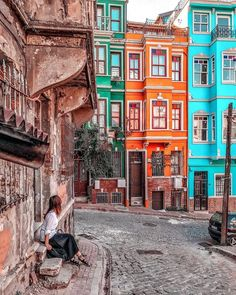 - Turkey Travel Destinations Honeymoon Backpack Backpacking Vacation Budget Off the Beaten Path Wanderlust Turkey Vacation, Turkey Travel, Places To Travel, Travel Destinations, Places To Visit, Travel Europe, Places Around The World, Around The Worlds, Cruise Italy