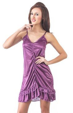 35a7dafb53 14 Best Nightwear   Lingeries images