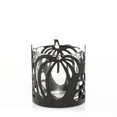 Metal Pumpkins in Halloween 2012 from Yankee Candle on shop.CatalogSpree.com, my personal digital mall.