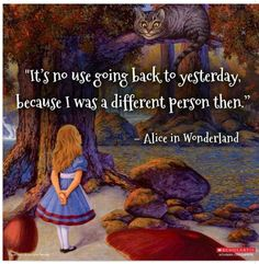 From Alice in Wonderland to Shel Silverstein, these are the 15 inspirational book and author quotes Inspirational Quotes From Books, Quotes To Live By, Literary Quotes, Historical Quotes, Movie Quotes, Life Quotes, Quotes That Rhyme, Success Quotes, Quotes From Movies