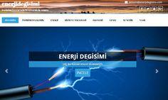 enerjidegisimi.com Elektrik bayiliği , indirimli elektrik , Enerji bayiligi