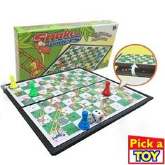 Educational toy and board game store Potchefstroom. Board Game Store, Board Games, Lego Store, Hosting Company, Ladders, Snakes, Educational Toys, Awesome, Shop Lego