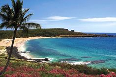 We are heading to the island of Lana'i! Have you been?