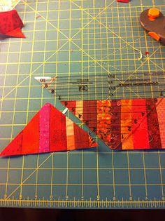 Much easier way to make string blocks