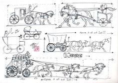 draw_harnesses_and_carriages_by_ditroi