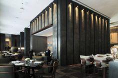 The-Setai-Hotel-Miami-embrasse-par-la-serenite