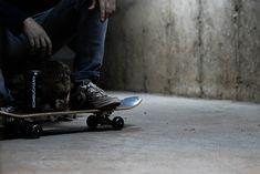 Avec une session de skate, c'est du 01 qu'il te faut! 🤘🏽🌱#Kombuchanv #skate #kombucha #healthylifestyle #chanvre #Maisondherbes Kombucha, Acide Aminé, Skateboard, Hemp, Skateboarding, Skate Board, Skateboards