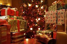 Karácsonyi csapdák | Életmód 50