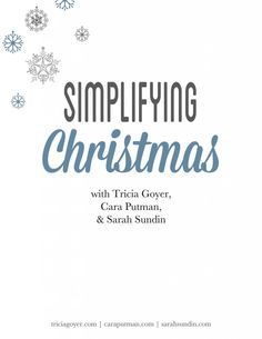 """Sarah Sundin, Cara Putman, and Tricia Goyer are giving away three Christmas baskets! Each basket contains: Copy of Where Treetops Glisten Christmas DVD – Holiday Inn Bing Crosby, Fred Astaire Christmas CD (includes all the book title songs) – """"A Jolly Christmas"""" Frank Sinatra Apron made from vintage pattern Recipe cards from each character"""