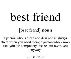 Best friends, BF, BFF or whatever you name it are seldom and precious in our life. You can show up with this partnershirt how important your soul sister is for you. Soul Sister Quotes, My Best Friend Quotes, Bff Quotes, Words Quotes, Love My Best Friend, Best Friends Sister, Inspirational Happy Birthday Quotes, Boyfriend Birthday Quotes, Birthday Quotes For Best Friend