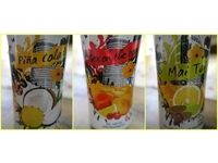 canco Cocktails #Ciao