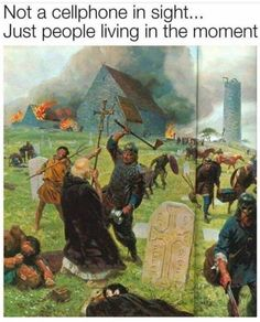 "Classic History Memes For The Humor Buffs Classic History Memes For The Humor Buffs - Funny memes that ""GET IT"" and want you to too. Get the latest funniest memes and keep up what is going on in the meme-o-sphere. Art History Memes, History Timeline, History Facts, History Books, Classical Art Memes, Most Popular Memes, Best Memes, Funniest Memes, Funny Art"