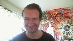 kimmo framelius iloitsee : suunnassani edelleen