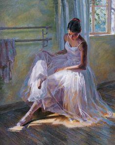 الفنان الصيني.......Guan Zeju........4