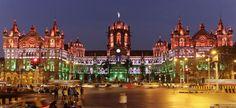 تور بمبئی شهریور 96:مومبای یا بمبئی که یکی از مهم ترین شهرهای هند محسوب می شود، پایتخت ایالت ماهاراشترا می باشد. بمبئی یکی از چهار شهر بزرگ هند است که بسیار پر جمعیت و شلوغ است. بندر بمبئی از نظر تجاری برای هند بسیار با اهمیت است. همچنین در این شهر عمده فعالیت های بازرگانی، تجاری، بانکداری و صنعتی اتفاق می افتد. برای مشاهده مقاله کامل به لینک زیر مراجعه نمایید. https://tourspress.com