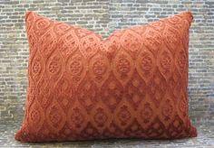 Designer Pillow Cover 12 x 18 - Jayani $36