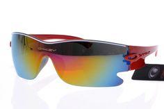 Karnaldi Gafas De Sol Discount Oakley Sunglasses